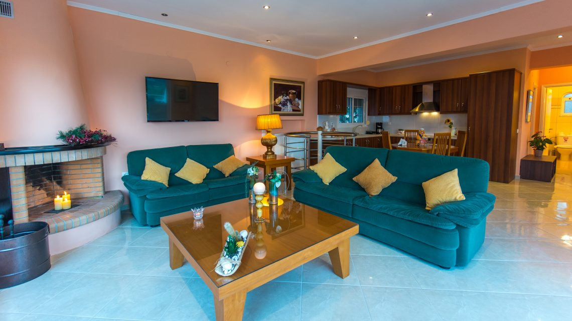 Villa Natura Zante-airbnb-flipkey-home away-tripadvisor-holliday lettings