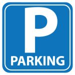 free-parking-at-villa-natura