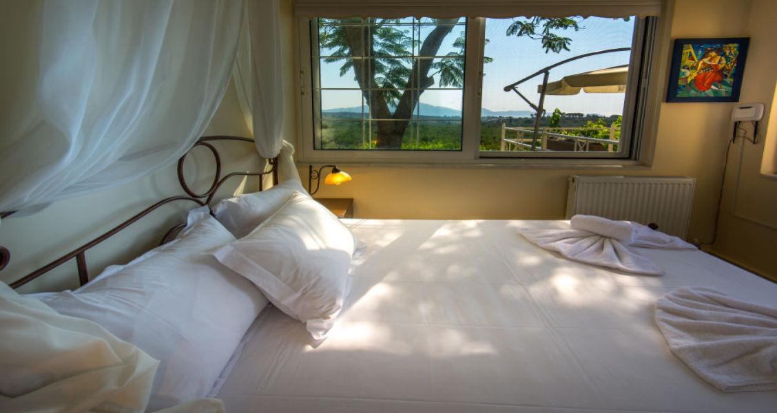 villa-lux-zante-greece-holidays-rent-booking