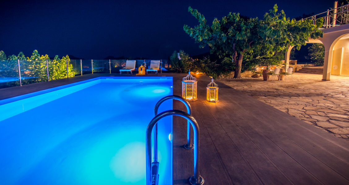 villa-lux-zante-greece-holidays-rent-booking