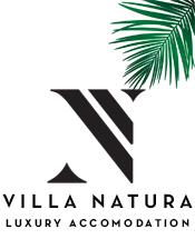 Villa Natura Zante
