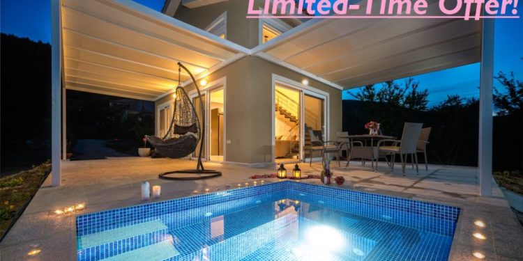 VILLA NATURA (27) edited limited time offer maybe proper